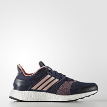 Ultra Boost ST Shoes