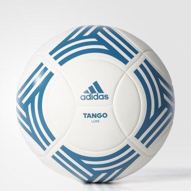 Tango Luxe Ball