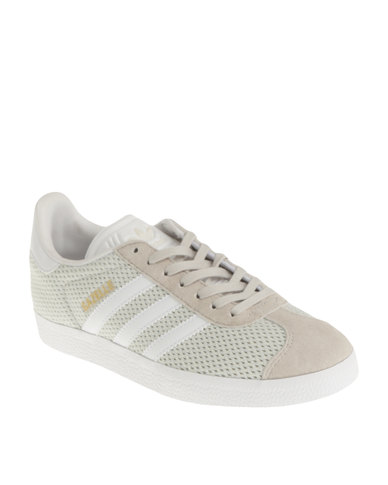 Adidas Golf Shoes Sale South Africa