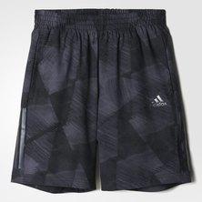 3-Stripes Training Shorts