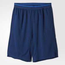 Climacool Training Shorts