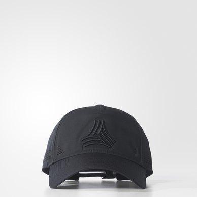 Tango Cap