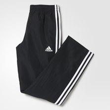 Gear Up Pants