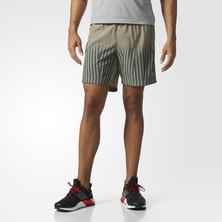 Supernova Graphic Shorts