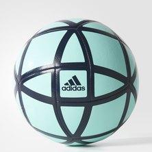 Glider Ball