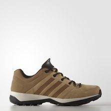 Daroga Plus Shoes