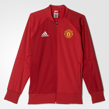 Manchester United FC Home Anthem Jacket