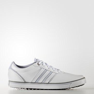W adicross V Shoes