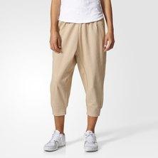 Guru Pants