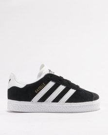 adidas shoes online south africa