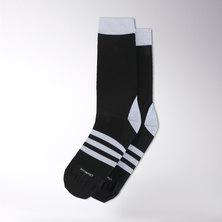 Sock.hop 13 Socks 1 Pair