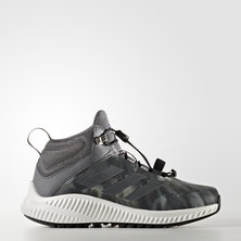 FortaTrail Mid Shoes