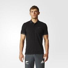All Blacks Polo