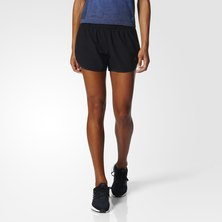 M10 ENERGIZED COOLER SHORT WOMEN