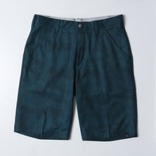 adidas ULTIMATE DOT CAMO SHORT