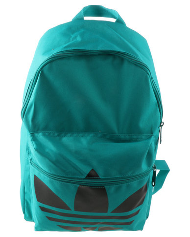 168b8a6b174c Buy adidas retro backpack   OFF68% Discounted