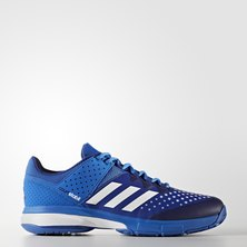 Court Stabil Shoes