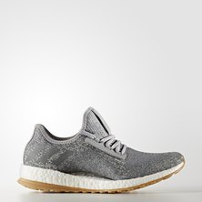 Pure Boost All-Terrain Shoes