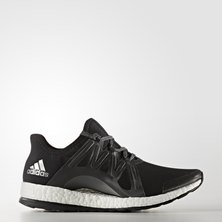 Pure Boost Xpose Shoes