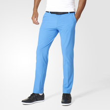 adidas ultimate tapered-fit pant