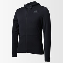 Climacool Workout Hoodie