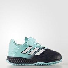 RapidaTurf ACE Shoes