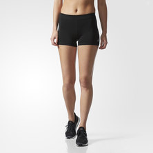 TECHFIT BASE SHORT TIGHT 3 IN