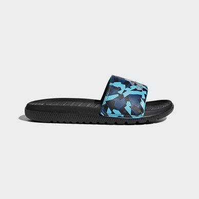 Voloomix Slides