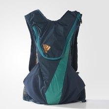 Terrex Speed Backpack