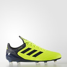 Copa 17.1 Firm Ground Boots