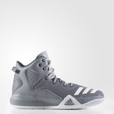 Dual Threat BB 2.0 Shoes