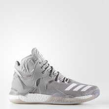 D Rose 7 Shoes