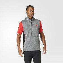 climaheat vest