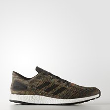 Pure Boost DPR LTD Shoes