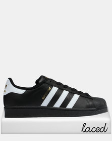 adidas superstar total sports