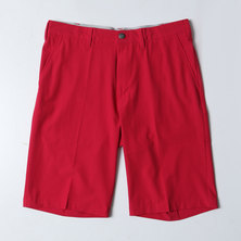 adidas ultimate short