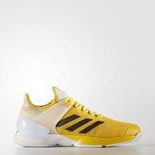 adizero Ubersonic 2.0 Shoes