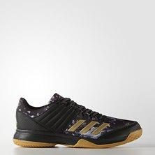 Ligra 5 Shoes