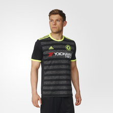 Chelsea FC Away Replica Jersey