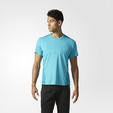SUPERNOVA TKO COOL SHORT SLEEVE TEE MEN