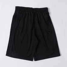MENS TRICOT ID SHORT