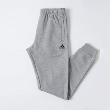 MENS CO FT SLIM CUFF PANT