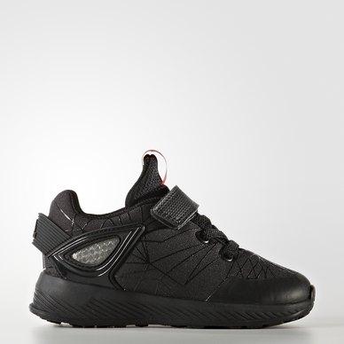 Spider-Man RapidaRun Shoes