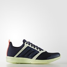 Yvori shoes