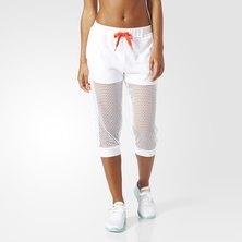 adidas Stellasport 3/4 Sweatpant