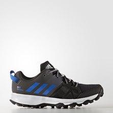 Kanadia 8 Shoes