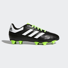 adidas Goletto 6 Firm Ground Boots