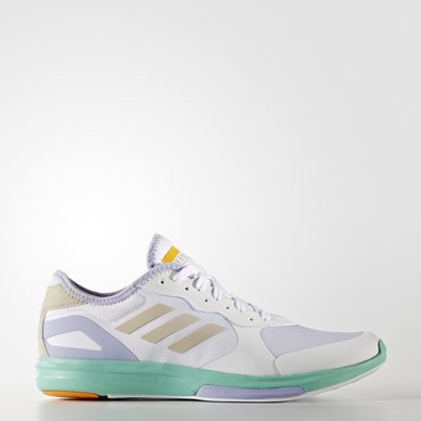 Yvori Runner Shoes