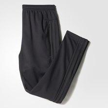 ID Tiro Pants