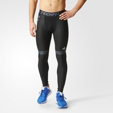 Techfit Power Tight